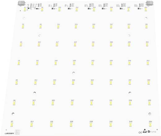 LED modul, fehér, 24,96 W 2593 lm 120 ° 24 V, Barthelme 50772533