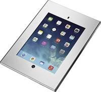 Vogel´s PTS 1215 iPad asztali tartó Ezüst Alkalmas Apple Modell: iPad mini, iPad mini Retina (2013), iPad mini 3 Vogel´s