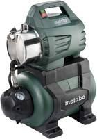 Metabo 600972000 Házi vízmű 230 V 4500 l/óra Metabo