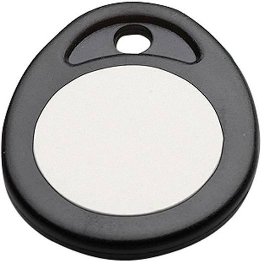 RFID transzponder, függő, 100 db, ST 750/ST 750 készlethez, Benning 044139
