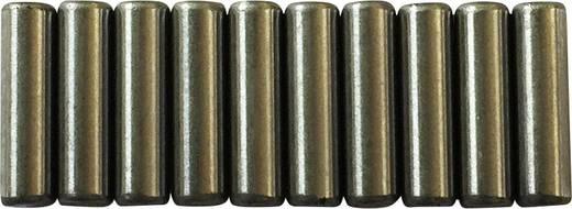 Reely 33516 Fordulatszám csökkentő tengely