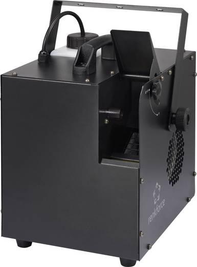 Ködgép, Renkforce PHZ-700
