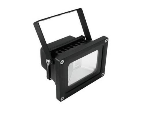 UV fluter Eurolite IP FL-10 COB LED 10 W<br