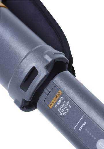 Mérőműszer akkumulátor Fluke FLK-TI SBP3