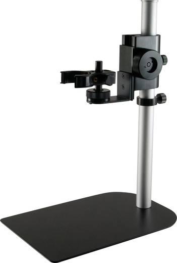 USB-s mikroszkóp Dino Lite