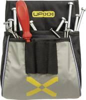 L+D Upixx 8360 Szög Szerszámtartó övtáska, szerszámok nélkül L+D Upixx