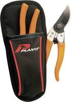 Szerszámtartó övtáska fogókhoz, szerszámok nélkül Plano P524TX Plano