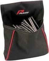 Szögtartó övtáska tartalom nélkül, Plano Technics P537TX Plano
