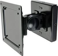 """NewStar FPMA-W100 1 részes Monitor fali tartó 25,4 cm (10"""") - 76,2 cm (30"""") Dönthető, Csuklóval mozgatható NewStar"""