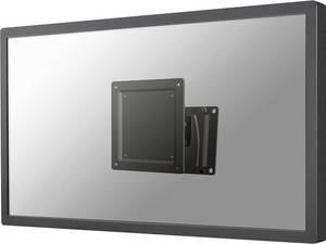 "Monitor fali tartó 25,4 cm (10"") - 76,2 cm (30"") Dönthető + forgatható NewStar FPMA-W75 NewStar"