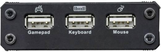 Gamepad Emulator játékvezérlő, játékkonzolhoz Aten UC410