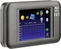 IVT 200051 FB-04, 200051 Távoli kijelző IVT