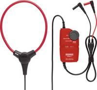 Benning CFlex 1 Lakatfogó adapter Mérési tartomány A/AC: 0.3 - 3000 A hajlékony Benning
