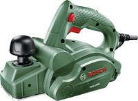 Elektromos gyalu Gyaluszélesség: 82 mm 550 W Bosch Home and Garden PHO 1500 ATT.NUM.FOLD_DEPTH_MAX: 8 mm (06032A4000) Bosch Home and Garden