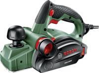 Elektromos gyalu Gyaluszélesség: 82 mm 680 W Bosch Home and Garden PHO 2000 ATT.NUM.FOLD_DEPTH_MAX: 8 mm (06032A4100) Bosch Home and Garden