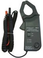 pico PP266 Lakatfogó adapter Mérési tartomány A/AC: 0 - 600 A Mérési tartomány A/DC: 0 - 600 A pico