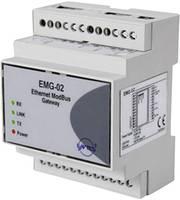 Gateway RS-485, USB ENTES EMG-02 12/24 VDC (101645) ENTES