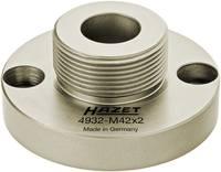 4932-M 42 x 2 adapter Hazet 4932-M42X2 (4932-M42X2) Hazet