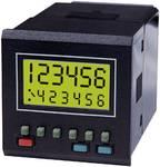 Számláló modul 7932 - előre beállítható számláló