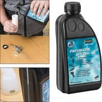 Hazet 9400-1000 Pneumatikus speciális olaj 1 db Hazet