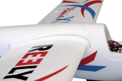 Reely Phönix XL RC vitorlázórepülő modell RtF 2100 mm