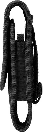 Nylon tok zseblámpákhoz, Workx SOS 4 · X-TACTICAL 101, 102, 104, 105 · de.power DP-014AA, DP-016CR, DP-025USB