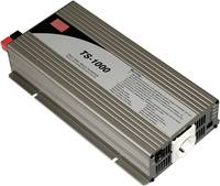 Mean Well Inverter A302-300-F3 300 W 24 V/DC - Mean Well