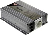 Mean Well Inverter TS-200-248B 200 W 48 V/DC - Mean Well
