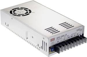 AC/DC tápegység modul, zárt Mean Well SPV-300-24 24 V/DC 12.5 A 300 W Mean Well