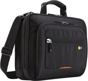 Laptop táskák eladó a Conradnál 39efac3322