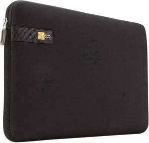 "Notebook védőtok, max. 35,6 cm (14"") fekete, case LOGIC Laps 114 case LOGIC®"