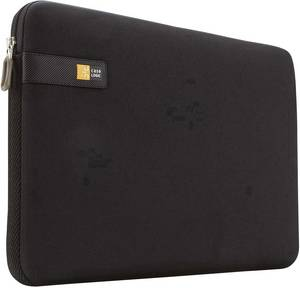 "Notebook védőtok, max. 39,6 cm (15,6"") fekete, case LOGIC Laps 116 case LOGIC®"
