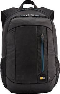"""Notebook hátizsák, laptop táska max. 39,6 cm (15,6"""") mérethez case LOGIC® 103890 case LOGIC®"""