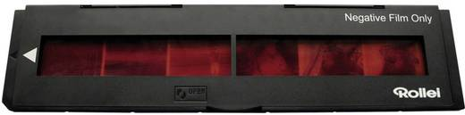 Diaszkenner, Negatívszkenner Rollei DF-S 100 SE 1800 dpi<br