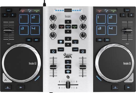 DJ Controller Hercules DJ Control Air S Series