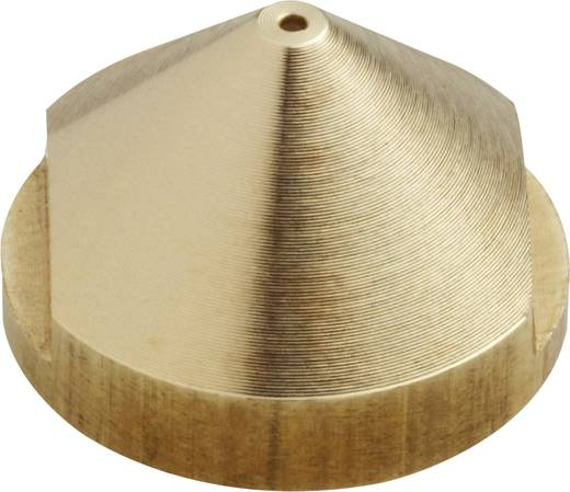 Alkalmas (3D nyomtató): renkforce RF1000, renkforce RF2000