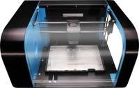 3D nyomtató, dupla tű rendszerrel, Robox RBX1 Robox
