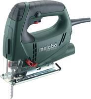 Metabo STEB 70 Quick Beszúró fűrész Hordtáskával 570 W Metabo