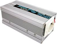 Mean Well Inverter A301-300-F3 300 W 12 V/DC - Mean Well