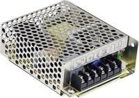 Mean Well RS-35-5 AC/DC tápegység modul, zárt 7 A 35 W 5 V/DC Mean Well