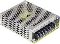 Mean Well RS-50-12 AC/DC tápegység modul, zárt 4.2 A 50 W 12 V/DC Mean Well