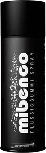 Folyékony gumi spray 400 ML átlátszó, fényes (71410000) mibenco