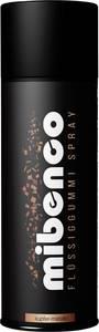 Folyékony gumi spray 400 ML rézmetál matt (71420032) mibenco