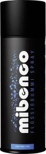 Folyékony gumi spray 400 ML neonkék matt mibenco