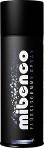 Folyékony gumi spray 400 ML szikrázó kék fényes mibenco