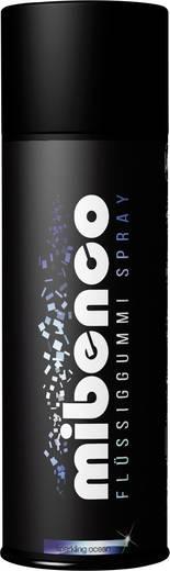 Folyékony gumi spray 400 ML szikrázó kék fényes