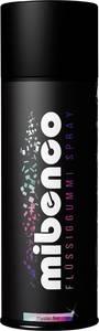 Folyékony gumi spray 400 ML MYS FIRE fényes (71410006) mibenco