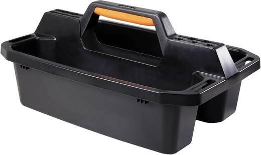 Szerszámos táska, szerszámtároló rekesz 496 x 336 x 227 mm Basetech 1299306