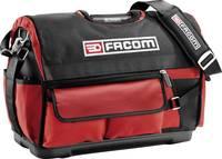 Facom BS.T20PB Univerzális Szerszámos táska tartalom nélkül (H x Sz x Ma) 51 cm x 510 mm x 370 mm Facom