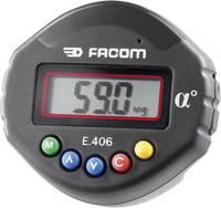 Facom E.406 E.406 Forgatónyomaték adapter Facom